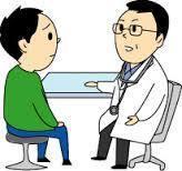 医師.jpg