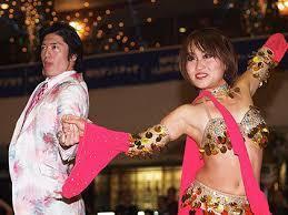 きんたろーダンス.jpg
