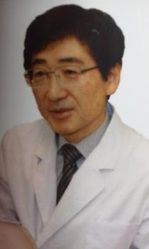 福田医師.jpg
