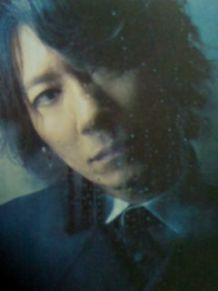 yosii.jpg